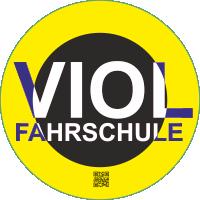 Fahrschule Viol